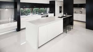 white porcelain tile floor. Gorgeous Polished Porcelain Tiles Super White Floor From Tile Mountain L