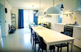 open plan kitchen dining room diner living layout designs open kitchen dining range living room