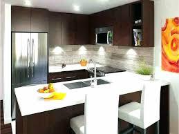 white stone kitchen countertops white quartz kitchen kitchen contemporary kitchen white stone kitchen worktops white kitchen white stone kitchen