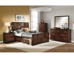 Perfect Sleep City Bedroom Furniture   Best Way To Paint Wood Furniture Check More  At Http: