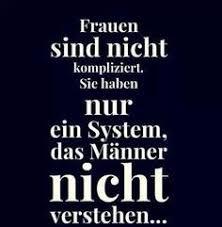 Zitate Von Frauen Deutsch Test Online