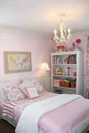 Awesome Cool 10 Year Old Girl Bedroom Designs Beds For Year Old Bedroom Designs  Cute Wall Amazing