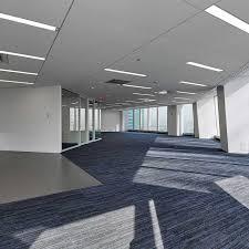 floor office. 4,500-25,000 RSF ONPREBUILT FLOORS Floor Office