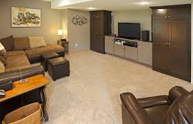 basement remodeling mn. Basement Remodeling Minneapolis In Eagan MN   Before And Mn N