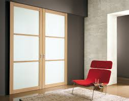 doors fing or sliding room dividers in charm