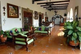 full size of mexican living room decorating ideas inspired decor style furniture wonderful rooms fur fascinating