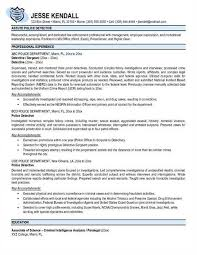 website essay citation homework help us geography www woodlands     Professional Resume Writers Resume Writing Services