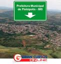 imagem de Pintópolis Minas Gerais n-5