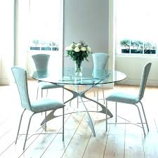 dining tables 2 chair dining table set compact round and chairs modern small glass kitchen