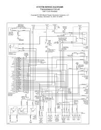 1997 ford windstar complete system wiring diagrams wiring 2002 Ford Windstar Wiring Diagram we provide you the clear and readable images, this makes you easier to comprehend the whole parts in the schematic wiring diagram wiring diagram 2002 ford windstar