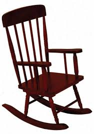 rocking chair clipart. Spindle-rocking-chair.jpg Rocking Chair Clipart N