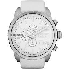 men s diesel double down 51 chronograph watch dz4240 watch mens diesel double down 51 chronograph watch dz4240