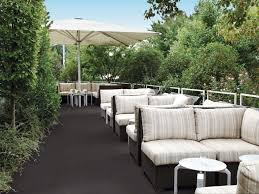 I Large Outdoor Carpet Luxury Carpets For Decks Patios Doherty House  Best
