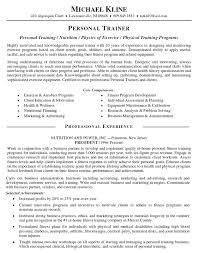 Resume Project Coordinator Resume Samples