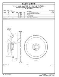 caterpillar c7 industrial engine parts manual pdf spare parts engine parts manual pdf 2 enlarge