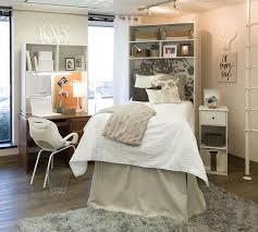 50 Trendy Dorm Room Design  GolfiancomDesigner Dorm Rooms