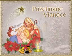 Výsledok vyhľadávania obrázkov pre dopyt vianočný pozdrav 2016