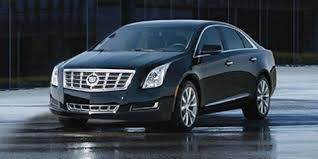 cadillac 2015 xts. 2015 cadillac xts livery package in edison nj open road honda xts