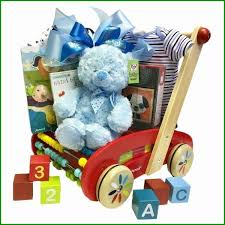 baby boy gift baskets cute baby gift baskets free toronto same day delivery canada