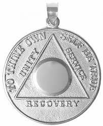 sterling silver aa medallion pendant silverlargeaa500 jpg