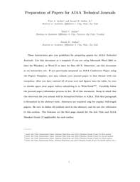 writing an abstract for a paper writing an abstract for a paper tk  Biology Extended  Essay