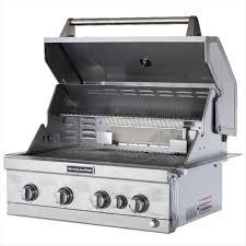 kitchenaid model 740 0780 detail