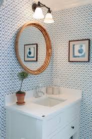245 best bathrooms images on Pinterest | Bathroom ideas, Dream ...