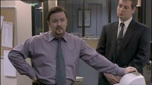 The Office The Merger The Office U K Netflix