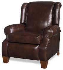 46 mason recliner