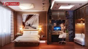 bedroom Office Bedroom Ideas Best Design Combined Guest Room