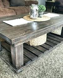 rustic pine coffee table rustic round coffee table medium size of coffee table designs square wood