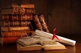 Замечательные обои Старые лист бумага книги стопка  Картинка Лента лист старые стопка книги диплом очки