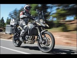 2018 bmw gs. fine bmw new 2018 model bmw s gs bike trophy goes to mongolia on bmw gs