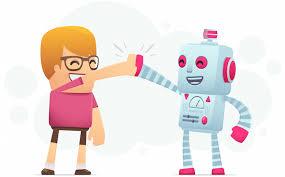 commerce robot에 대한 이미지 검색결과