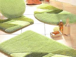 sage green bathroom rugs sage green bathroom rug sets sage color bathroom rugs