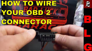 obd ii connector wiring for ls swaps obd ii connector wiring for ls swaps