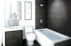 apartment bathroom designs. Beautiful Bathroom Bathroom Design Pictures Ideas For Apartments Large Size Of Home Apartment  Decor Decorate   Intended Apartment Bathroom Designs