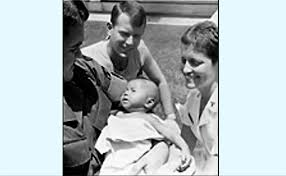 The story of baby Kathleen - The Citizen