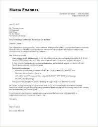 Cover Letter For Microsoft It Cover Letter Sample Templates Microsoft Word Emmaplays Co