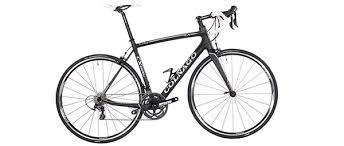 Colnago Cx Zero Ultegra Bicycle Complete Bikes Excel Sports