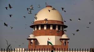 How Indias Supreme Court Judges Are Selected An Insiders