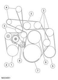 2008 ford f 350 6 4 diesel diagram for serpentine belt fixya 2006 F350 Engine Diagram d57d024 jpg 2006 ford f350 diesel engine diagram