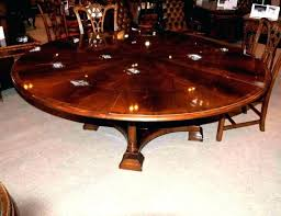 medium size of large kitchen tables rectangular ireland round dining expanding circular table remarkable ex plans