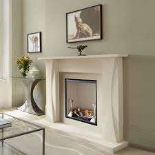 flueless fireplace flueless gas fires glass fronted chiswell fireplaces