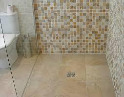 Small Wet Room Bathroom Design Family Wet Room Bathroom Design Small Bathroom Wet Room Design