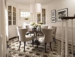 Round Kitchen Tables Uk Small Round Kitchen Table And Chairs Kitchen Charming Small