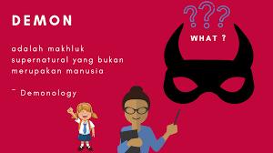So please help us by uploading 1 new document or like us to download Jurnal Internasional Filsafat Pendidikan Kumpulan Kunci Jawaban Buku