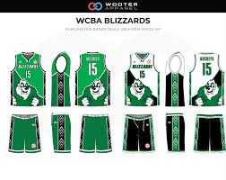 Basketball Jersey Design White Green Custom Basketball Uniforms Custom Basketball Jerseys