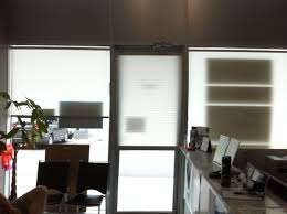 trendy office designs blinds. Another Happy Commercial Customer Trendy Office Designs Blinds