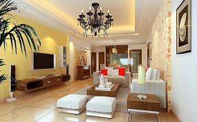 Pooja Room Designs In Living Room Home Design 2500 Sq Ft 3 Bedroom House Plan With Pooja Room